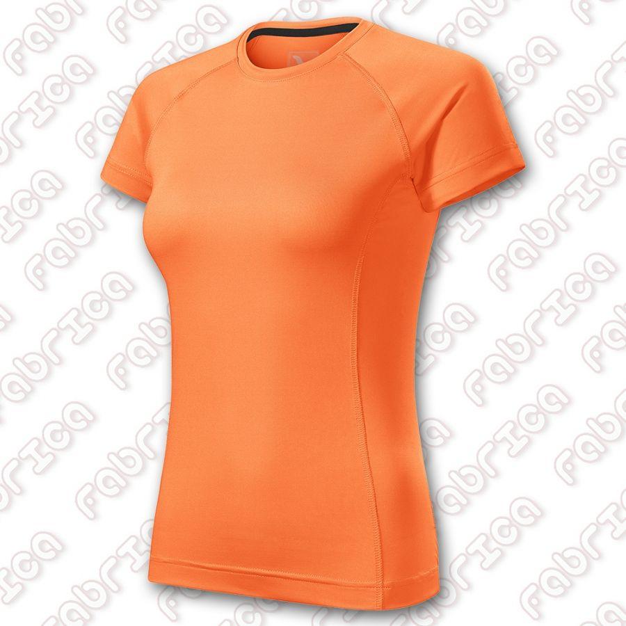 Destiny - tricou premium pentru activitati sportive, femei